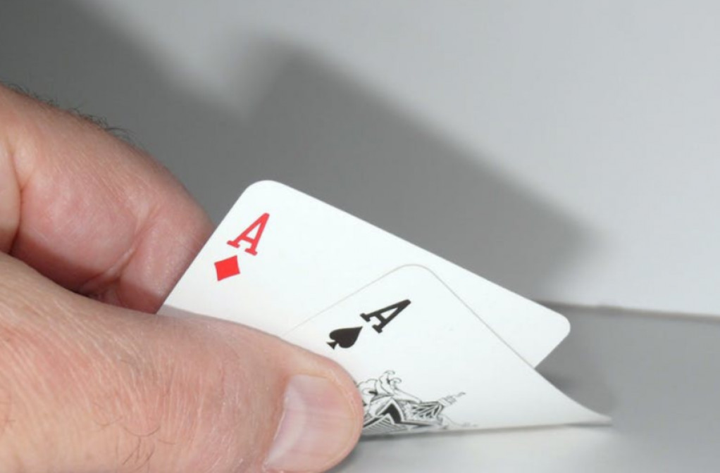 Gratis velkomstbonus til online casino