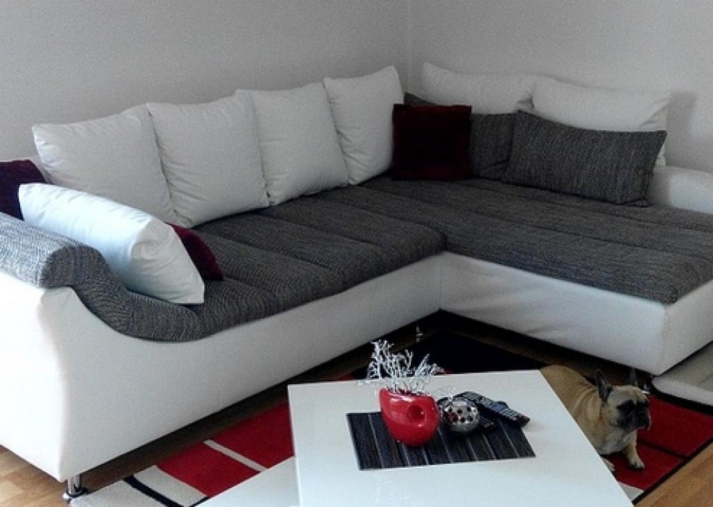 Indret dit sommerhus billigt og stilfuldt