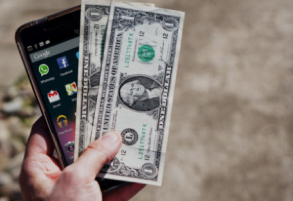 Find det rette sted til lån af penge