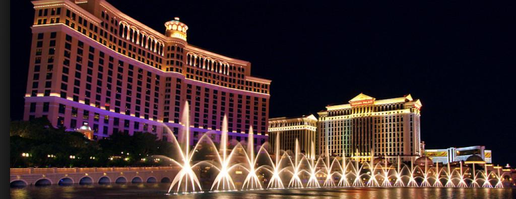 flotte casinoer