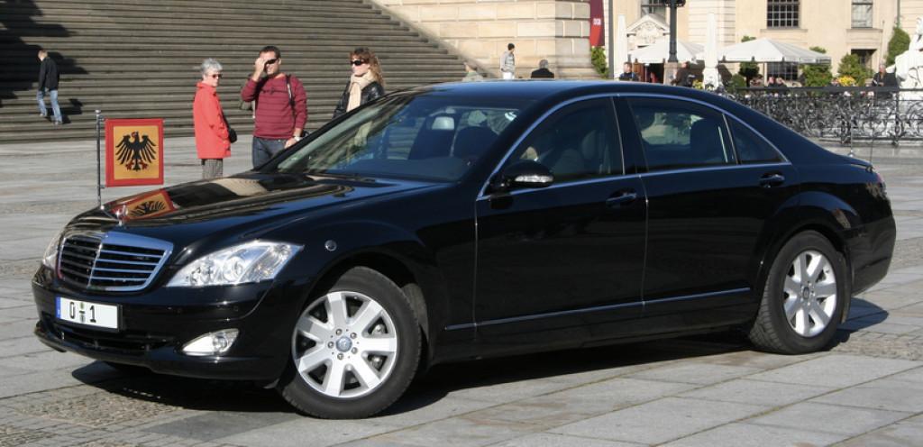 Mercedes-Benz fortsætter succesen med brugte biler